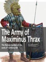 Army of Maximinus Thrax
