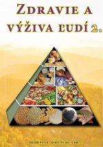 Zdravie a výživa ľudí 2