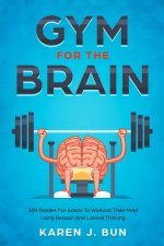 Gym For The Brain