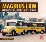 Magirus LKW