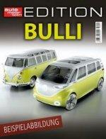 auto motor und sport Edition - Bulli