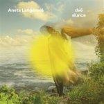 Dvě slunce - CD