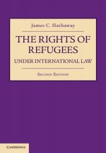 Rights of Refugees under International Law