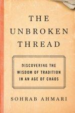 Unbroken Thread