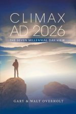 Climax AD 2026