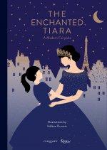 Enchanted Tiara