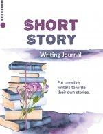 Short Story Writing Journal