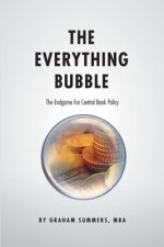 The Everything Bubble: The Endgame For Central Bank Policy