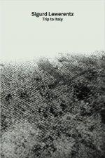 2G Essays: Sigurd Lewerentz