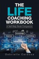 Life Coaching Workbook
