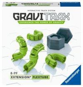 GraviTrax Extension FlexTube