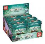Game Factory - Claim Pocket