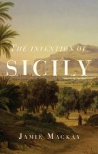 Invention of Sicily