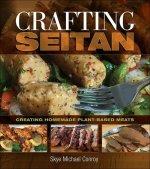 Crafting Seitan