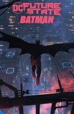 Future State: The Next Batman