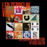 Led Zeppelin Vinyl: The Essential Collection