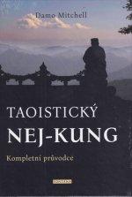 Taoistický NEJ-KUNG