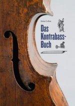 Das Kontrabass-Buch