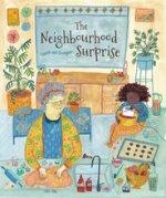 Neighbourhood Surprise