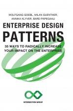 Enterprise Design Patterns