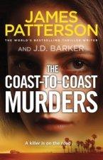 Coast-to-Coast Murders
