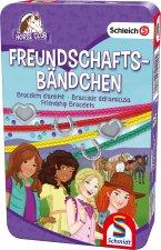 Schleich, Horse Club, Freundschaftsbändchen