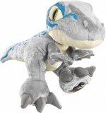 Jurassic World, Blue, 30 cm
