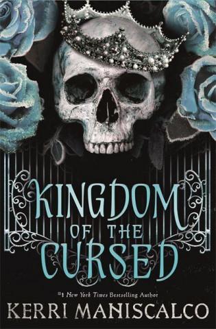 Kingdom of the Cursed