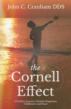 Cornell Effect