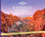 National Parks of America