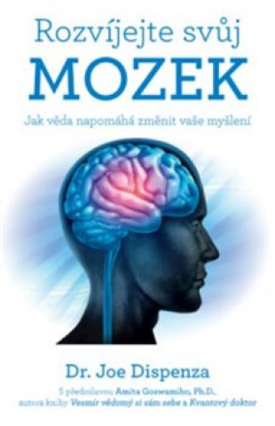 Rozvíjejte svůj mozek