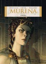 Murena. Band 11