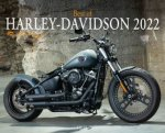 Best of Harley Davidson 2022