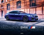 BMW M-Modelle 2022
