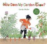 How Does My Garden Grow?