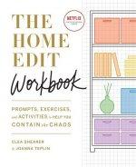 Home Edit Workbook