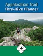 Appalachian Trail Thru-Hike Planner