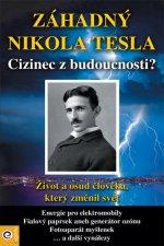 Záhadný Nikola Tesla