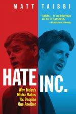 Hate, Inc.