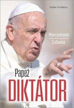 Papež diktátor