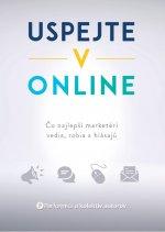 Uspejte v online