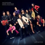 Paul Stanley's Soul Station: Now And Then