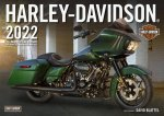 Harley-Davidson (R) 2022