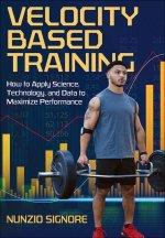 Velocity-Based Training