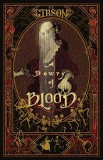 Dowry of Blood