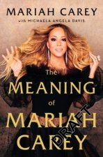 Meaning of Mariah Carey