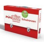 miniLÜK. Kindergarten/Vorschule: Koffer für die Vorschule