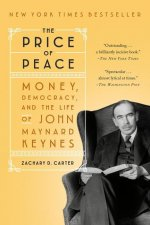 Price of Peace