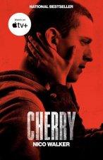 Cherry (Movie Tie-in)