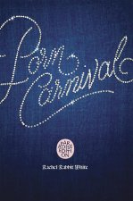 Porn Carnival: Paradise Edition